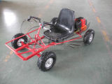 China Manufacture Used Go Carts