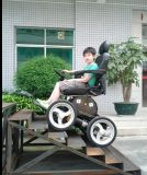 Electric Wheelchair/Mobility Wheelchair/ Power Wheelchair