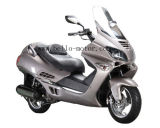 New Elegant 125cc/150cc/250cc Scooter with Integrated Rear Box (MB250T-C)
