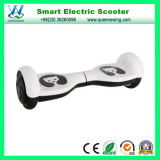 4.5 Inch Two Wheel Smart Balance Electric Scooter (QW-ES4.5)