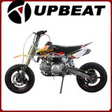 Upbeat 140cc Pit Bike Motard Dirt Bike Motard