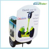 2016 Cool Use Two Wheel Electric Motor Scooter E-Scooter Mobility Scooter