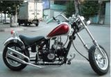 110cc Mini Chopper, 110cc-125cc Mini Harley, Gasoline Motorcyce