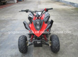 125cc ATV for Kids with Reverse EPA Approved