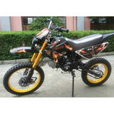 110cc/125cc Dirt Bike Cheap Price Zc-Y-303b