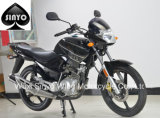 New Ybr High Quality, Low Price Motorcycle