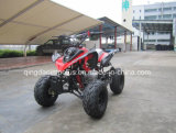 Automatic 125cc ATV for Kids with CE/EPA