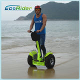 China off Road 2 Wheel Electric Scooter Personal Mobility Scooter