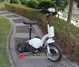 Mobility Scooter (ES5013)