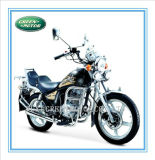 150cc/125cc/200cc Chopper Motorcycle with EEC (Tornado-150) ,