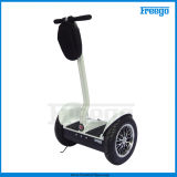 Cheap Electric Scooter Freego Electric Mobility Scooters for Adults Entertainment