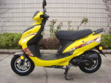 Gy6 50 125 Kymco Agility Motor Scooter