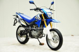 Very Hot Sales Enduro 200cc Cross Bike Dirt Bike (HD200Y-A)