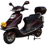 Electric Scooter (TD-07)