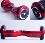 Wheels Smart Self Balancing Electric Unicycle Scooter