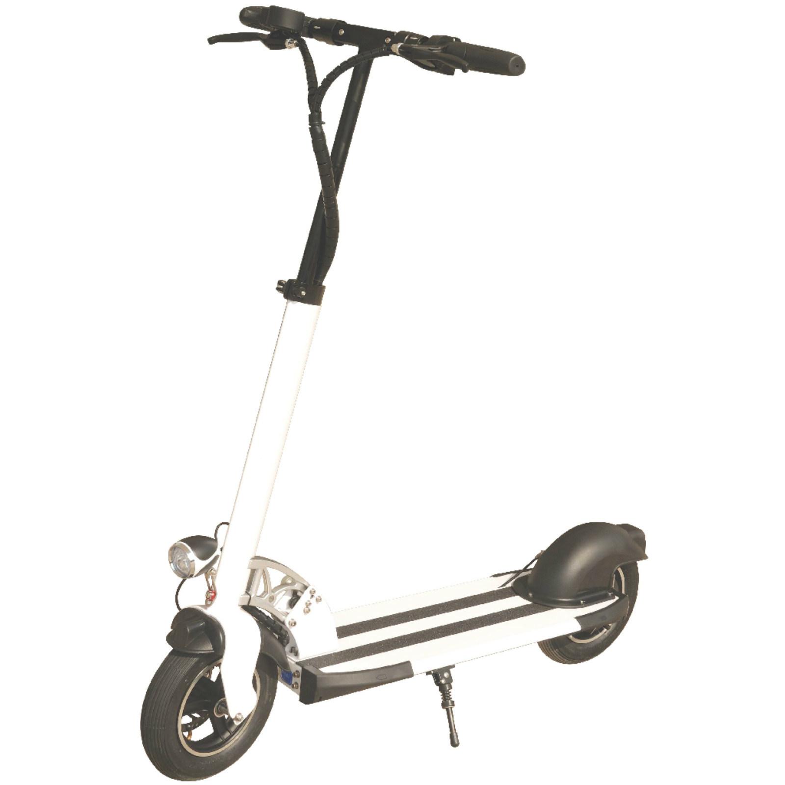 2015 New Designed Folding Electric Scooter Jb Tds02z