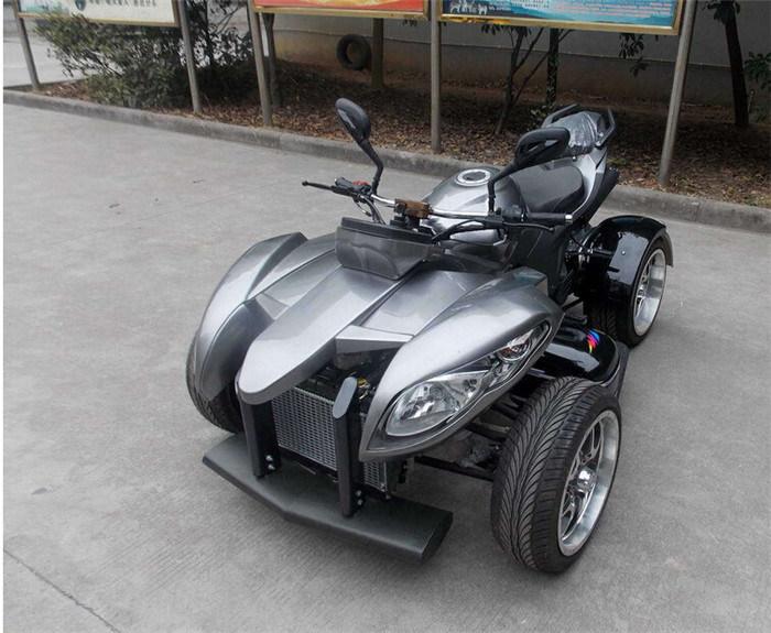 roar type hx500l