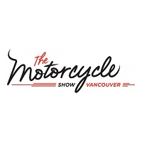 Motorcycle Show Vancouver Abbotsford Canada 20-22 January 2017
